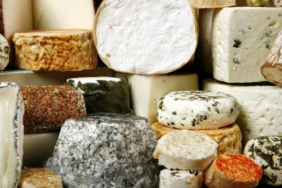 Fromagerie Nice