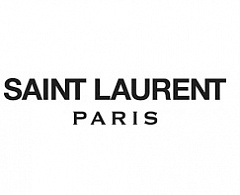 Бутик Saint Laurent Канны