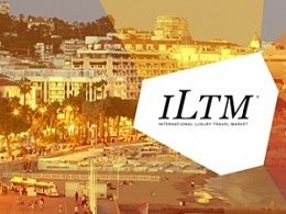 ILTM - International Luxury Travel Market (Salon professionnel)