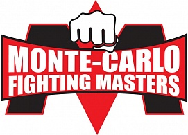 3-е Monte-Carlo Fighting Masters