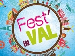 Fest'in Val