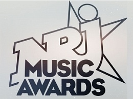 NRJ Music Awards