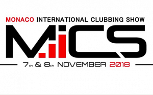 MICS, Monaco International Clubbing Show