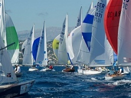 Cannes Dragon Grand Prix